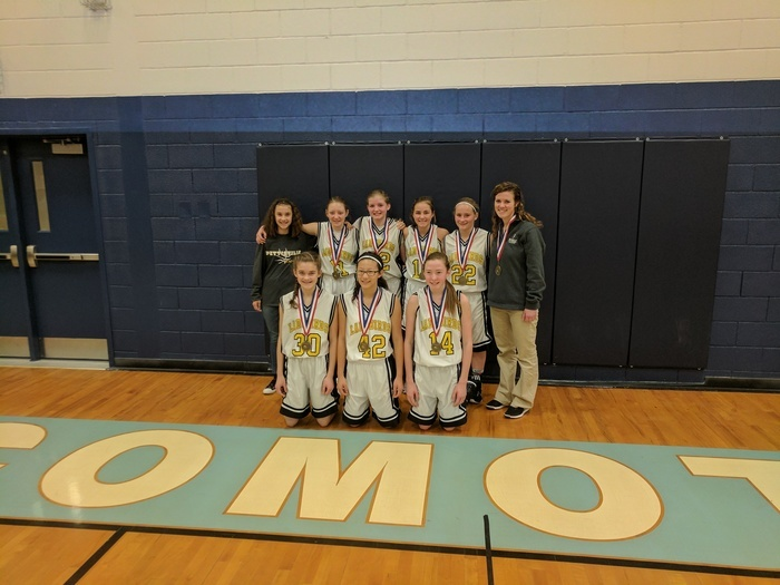 Large_7th_grade_bbc_champs