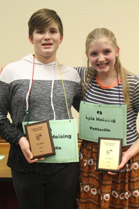 Large_heising_spelling_bee_picture