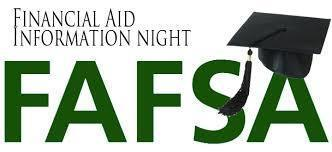 Large_financial_aid_night_image